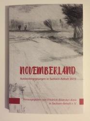 Novemberland2
